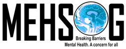 Mental Health Society of Ghana